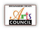 Rockingham Arts County