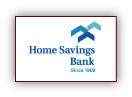 Home Savings Bank
